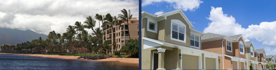 Rules & Regulations | California Homeowners Association | HOA